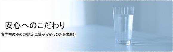 top動画02