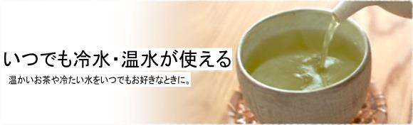 top動画08