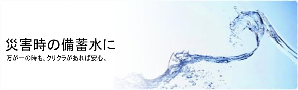 top動画09